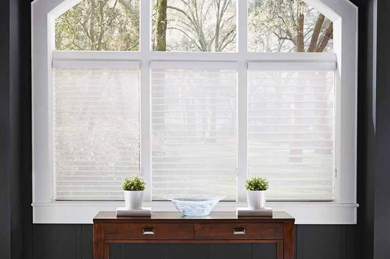 Why Cellular Window Shades in Bremerton Are Excellent for the Spring Weather