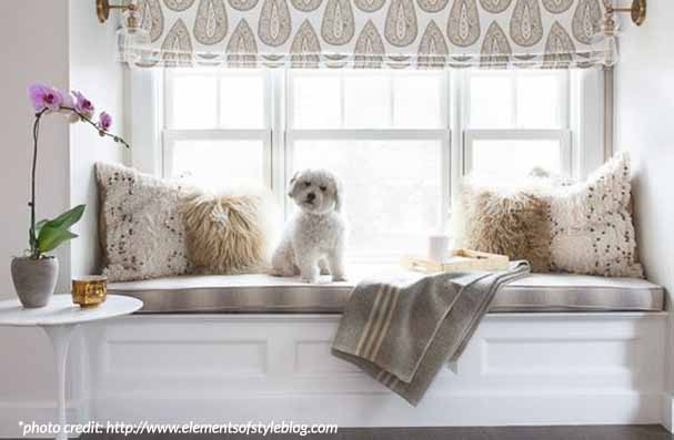 Without Ever Needing To Fully Move The Shutters From Window These Also Bring A Clean Clear Look But Do Not Have As Much Flexibility Shades
