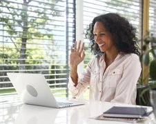 Tips on How to Work from Home: The New Normal…At Least for Now