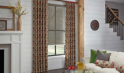 Life & Style | Budget Blinds Window Treatments Blog