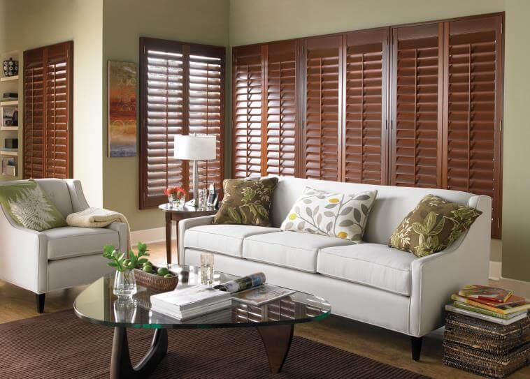 Trust Budget Blinds for Unequaled Quality and Style