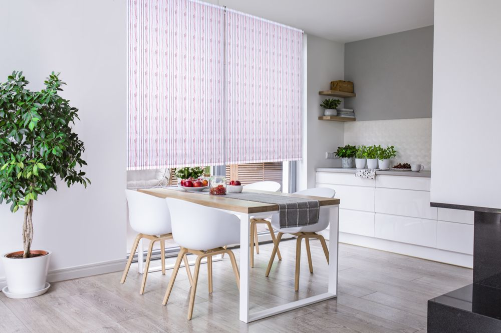 roller-shades-kitchen-inspired-shades.jpg