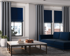 What Are Window Treatments, or as Some Call Them Window Coverings?