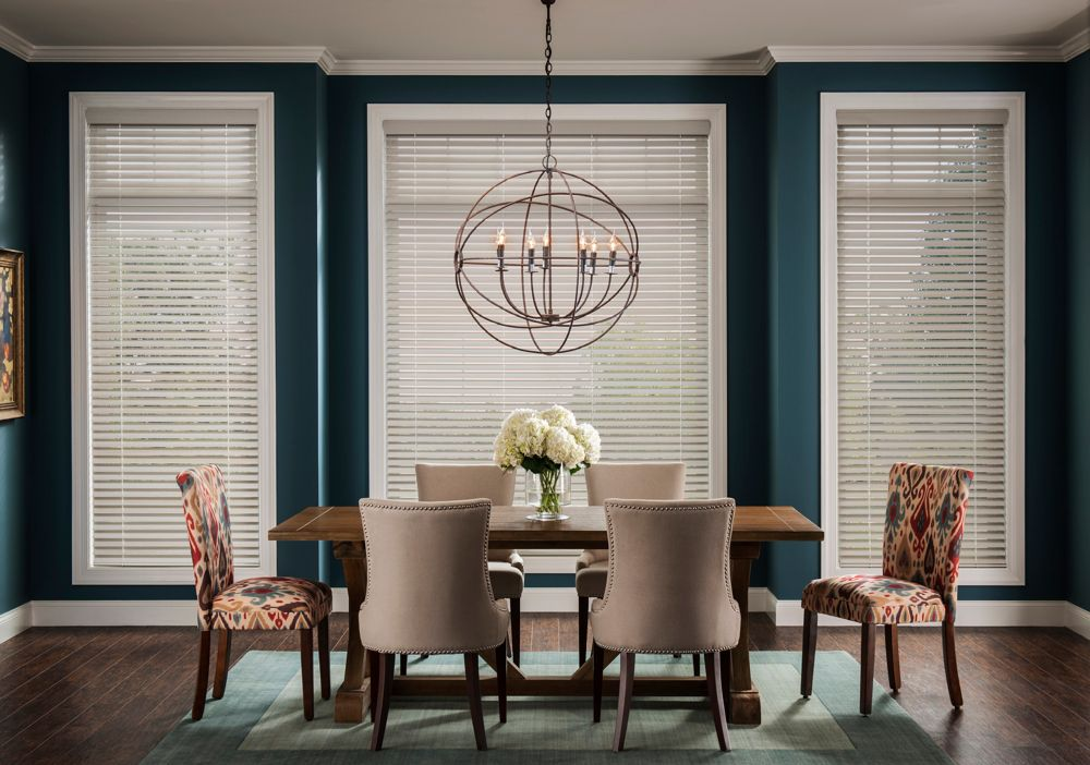 wood-blinds-dining-room-enlightened-style (2).jpg