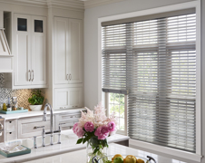 What is the Best Blind Slat Size for Your Windows?