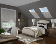 What is the Best Way to Cover Skylights?