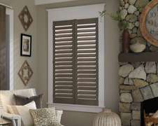 Window Blinds vs. Plantation Shutters: How to Choose What's Best for You