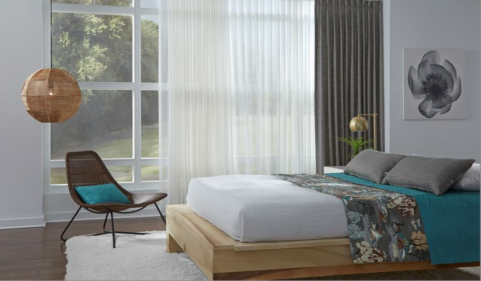 modern-teal-bedding-bedroom-lafayette-gallery