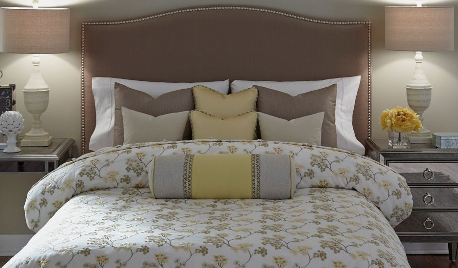 yellow-bedding-bedroom-lafayette-gallery