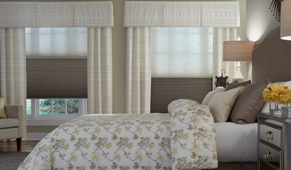 yellow-brown-bedding-bedroom-lafayette-gallery