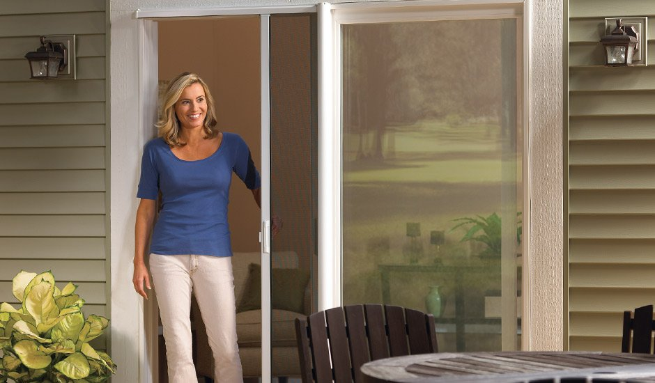 screen-doors-patio