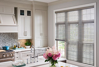View Our Work Budget Blinds Lincoln Ne