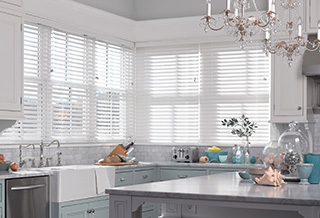 just blinds reviews our products budget blinds custom window coverings shades and more