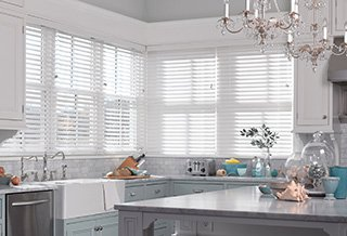 Window Blinds Vs Plantation Shutters How To Choose What