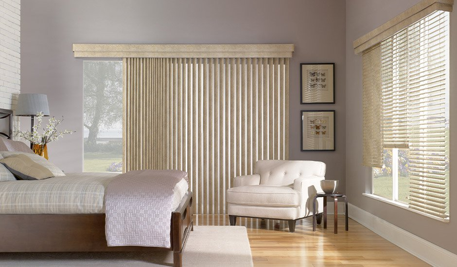 natural-color-vinyl-blinds