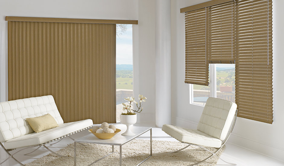tan-vertical-vinyl-blinds