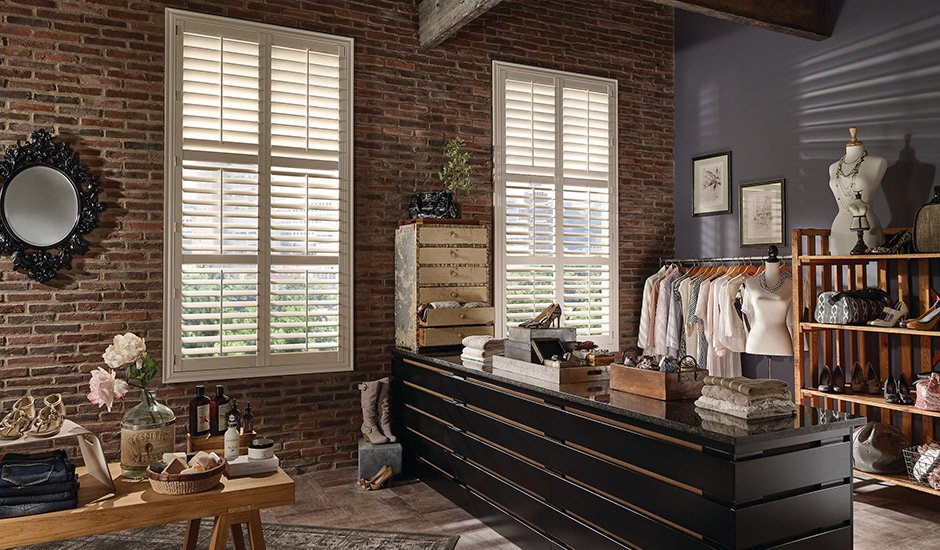 gh-white-wood-shutters-commercial
