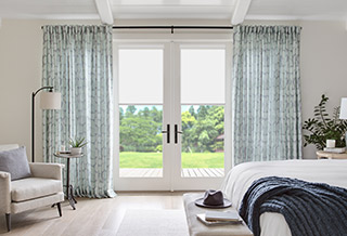 Trending Window Treatment Styles For 2020 Budget Blinds