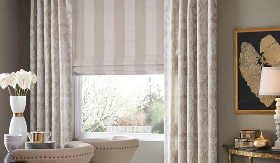 Dining-Beige-with-valance