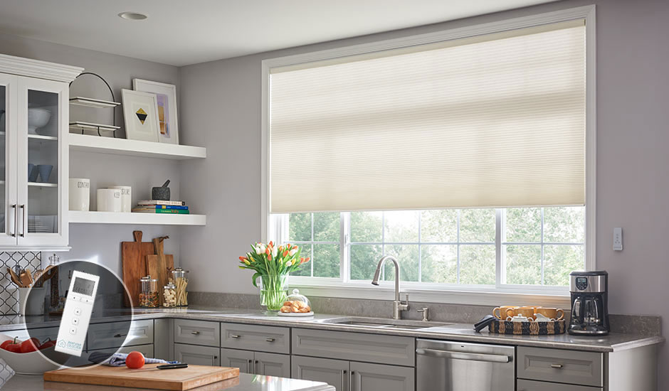 gallery-honeycomb-retrofit-kitchen-shades-remote