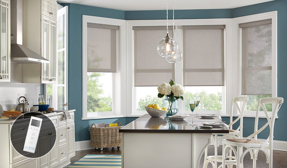 roller-shades-kitchen-retrofit-remote