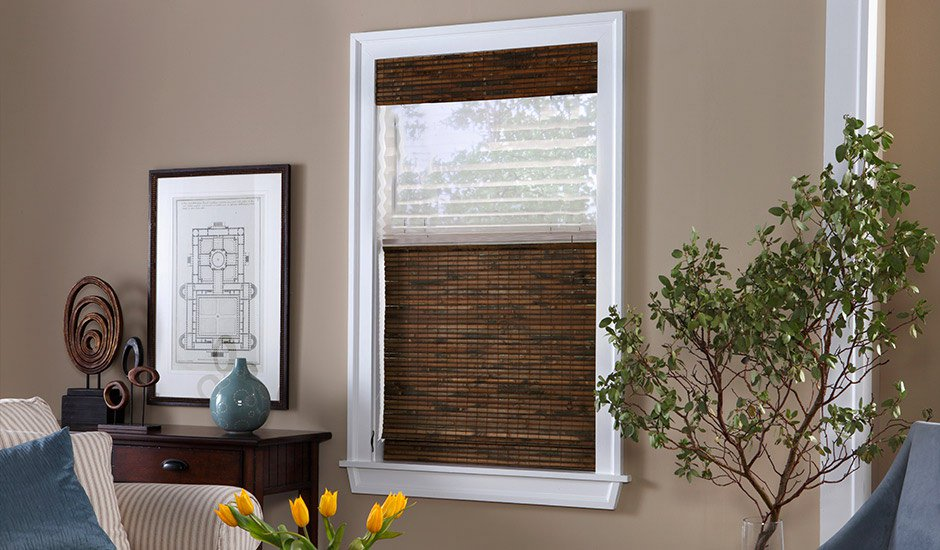 bamboo-cellular-shades
