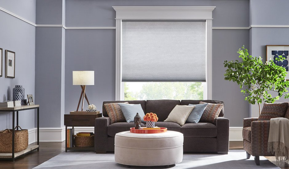 light-blue-cellular-shades-living-room-gh