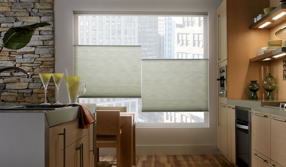 top-down-bottom-up-cellular-shades-kitchen