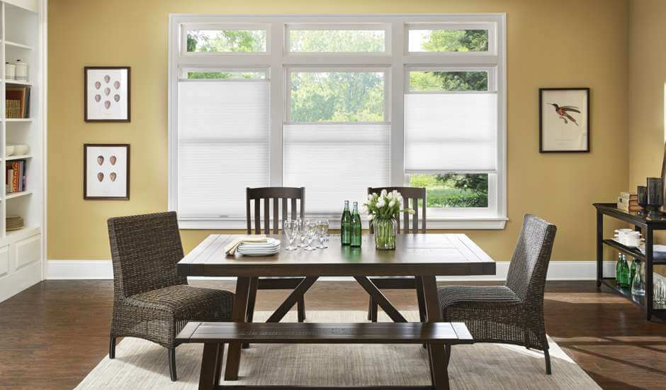 top-down-bottom-up-honeycomb-shades-dining-room-enlightened-style