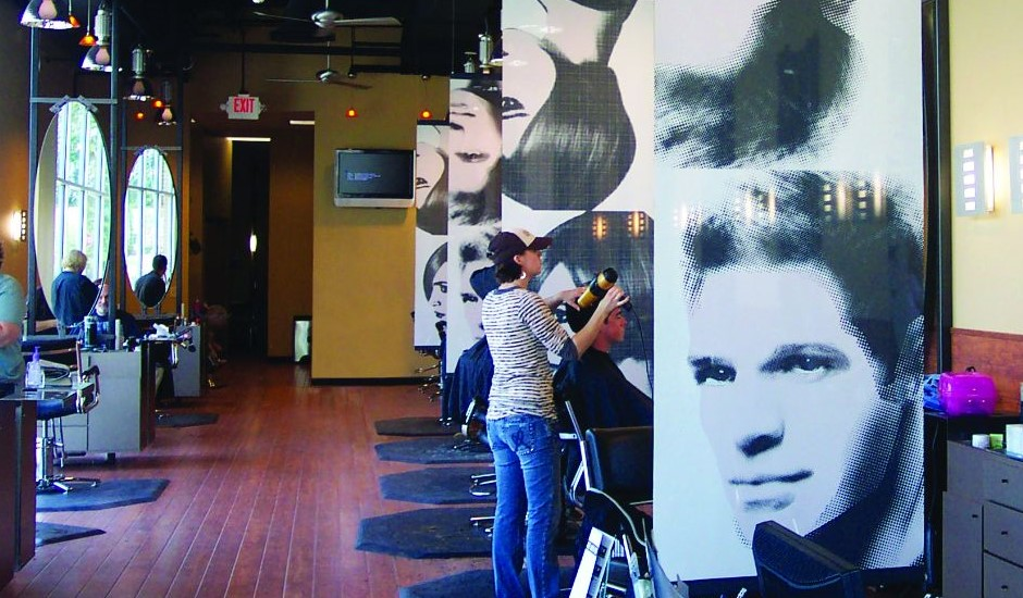 graphic-shades-hair-salon-draper-1