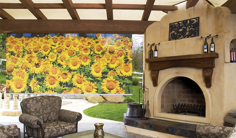 sun-flower-patio-shade