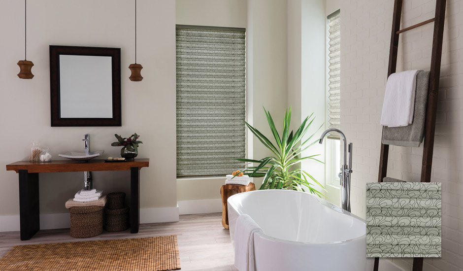 patterened-peated-shades-budget-blinds-gh-inset