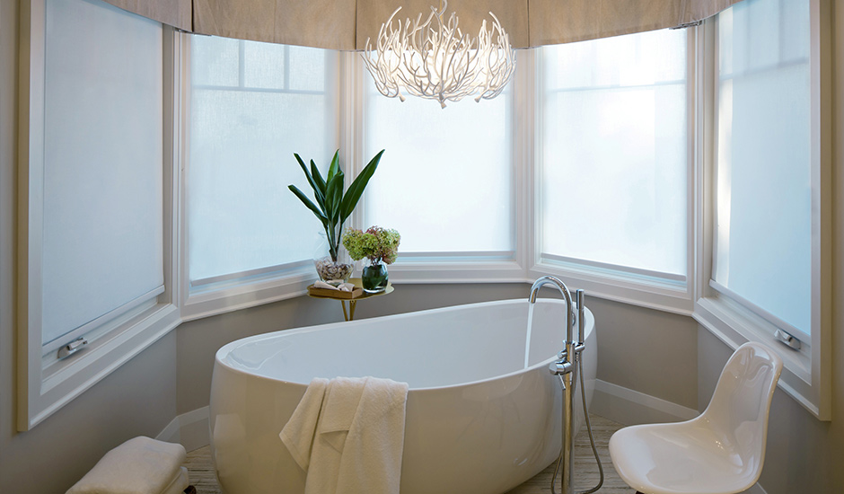 white-roller-shades-bathroom-valance
