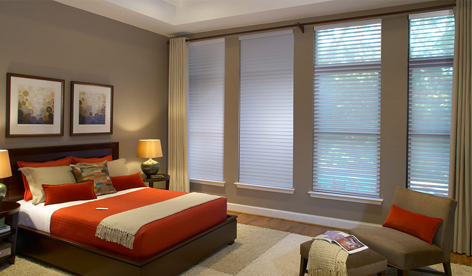 G-sheer-white-shades-bedroom