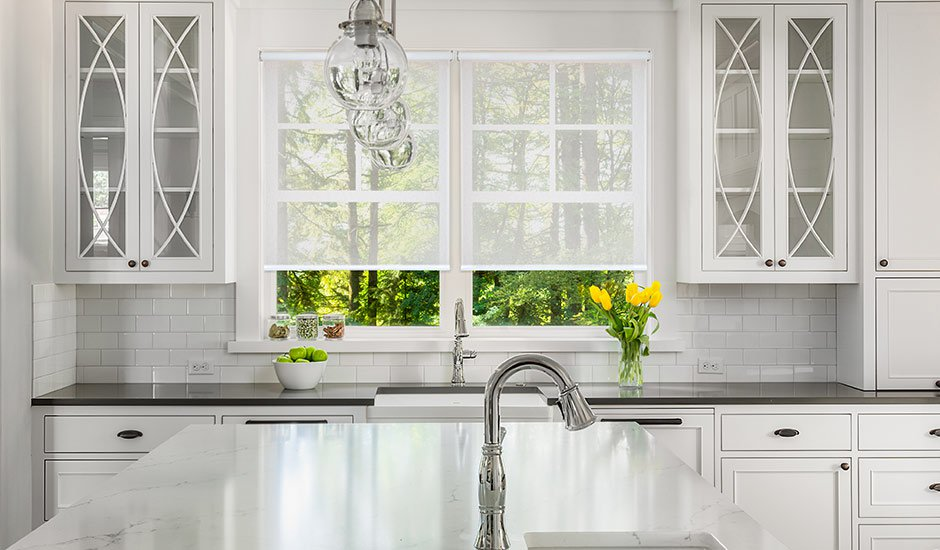G-white-kitchen-roller-shades