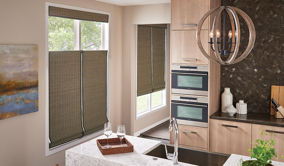 top-down-bottom-up-woven-wood-shades