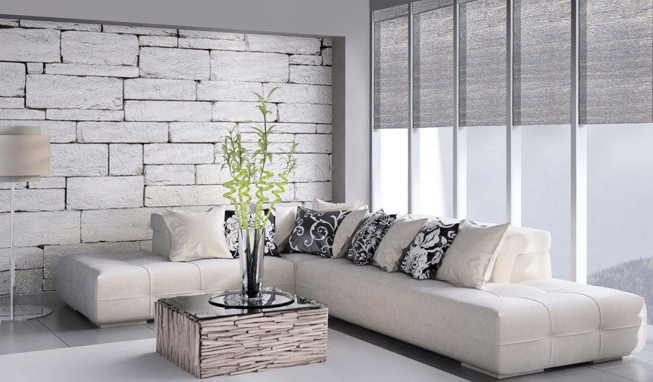 woven-wood-inspired-shade-silver