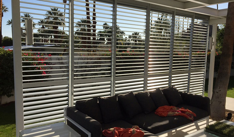 Cabana-Privacy-Screen