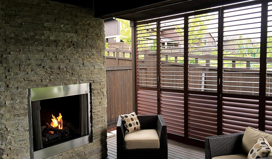 Privacy-Screen-Aluminum-Shutter