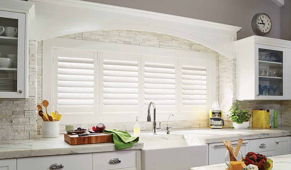 G-white-wood-shutters-kitchen-above-sink