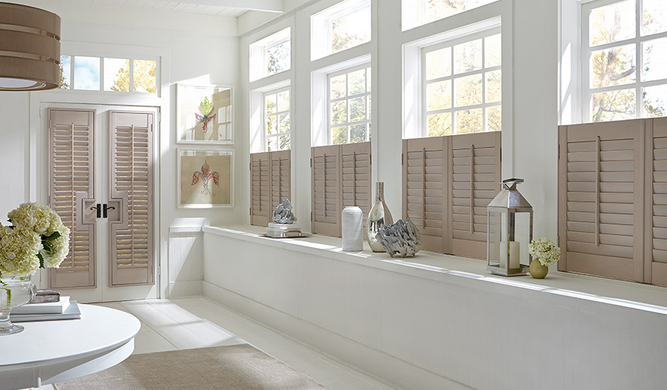 tan-half-window-shutters-door-shutters