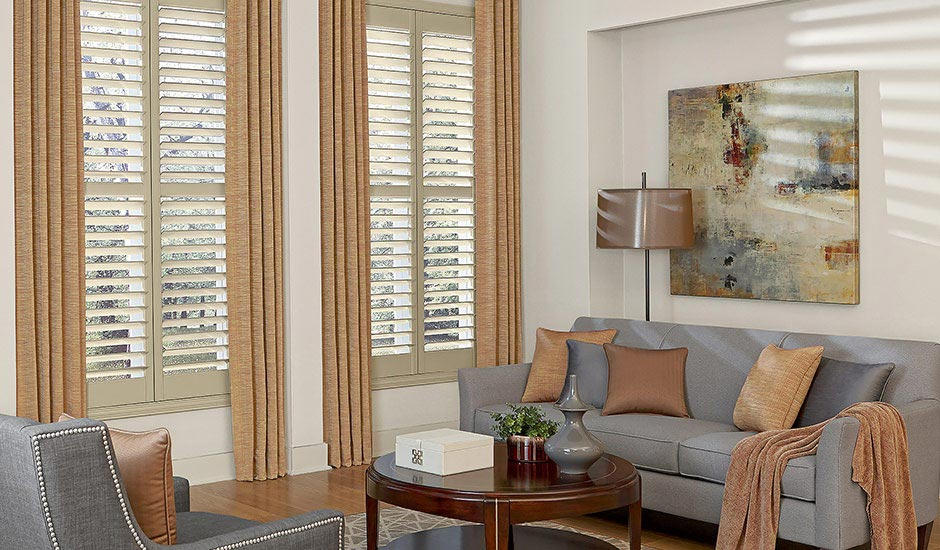 tan-shutters-and-drapes-living-room