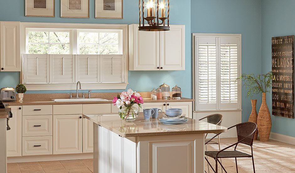 white-half-shutters-kitchen