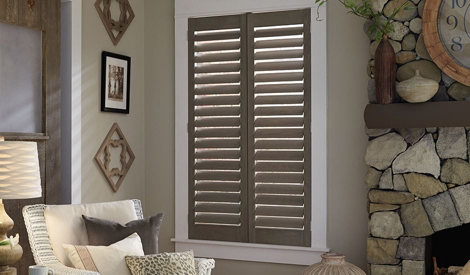 grey-wood-plantation-shutters