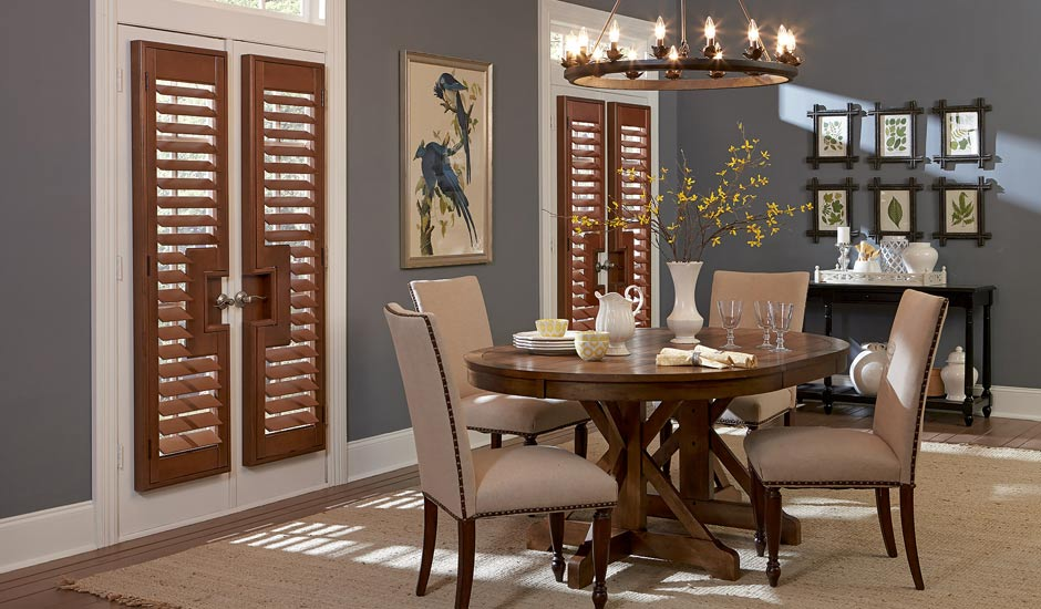 french-door-shutters-dining-room