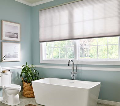 Find Your Local Budget Blinds