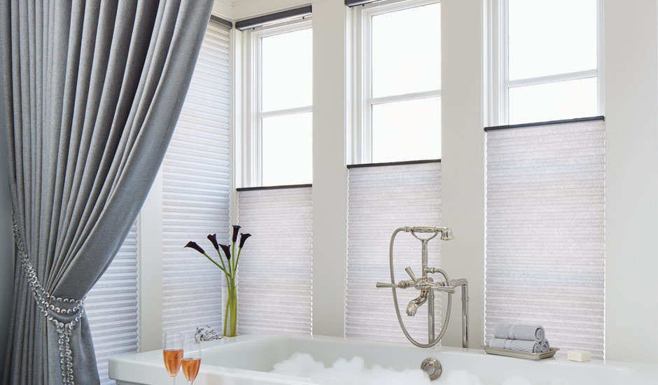 top-down-cellular-shades-bathroom-full