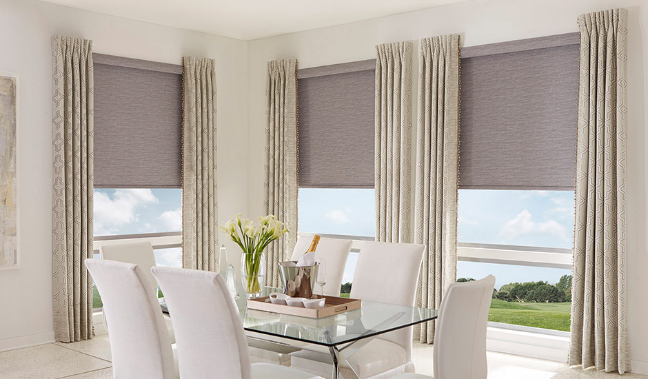 b-pattern-drapes-roller-shades