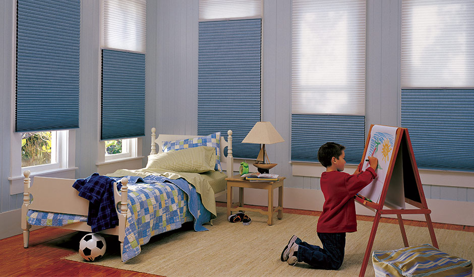 boys-room-blue-cellular-shades