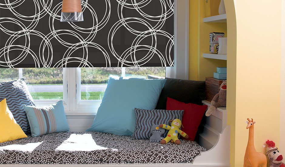 kids-room-pattern-roller-window-shades